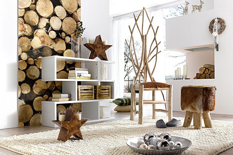 decoration scandinave les 10
