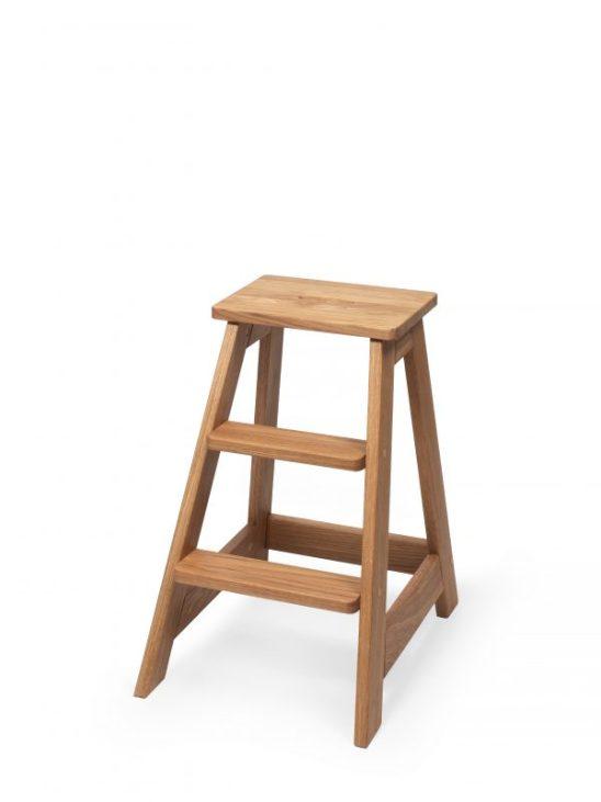 keittiöjakkara, step stool, kitchen stool,