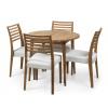 ruokapöytä tammi, puinen ruokapöytä, puiset ruokapöydät, ruokapöytä pyöreä, tamminen ruokapöytä, massiivitammi ruokapöytä, design ruokapöytä, 4 hengen ruokapöytä, massiivipuu ruokapöytä, ruokapöytä pieneen tilaan, ruokapöytä puu, ruokapöytä ryhmä, puinen pyöreä ruokapöytä, massiivipuinen ruokapöytä, massiivipuinen ruokapöytä, ruokapöytä mittatilaustyönä, ruokapöytä metallijalat,