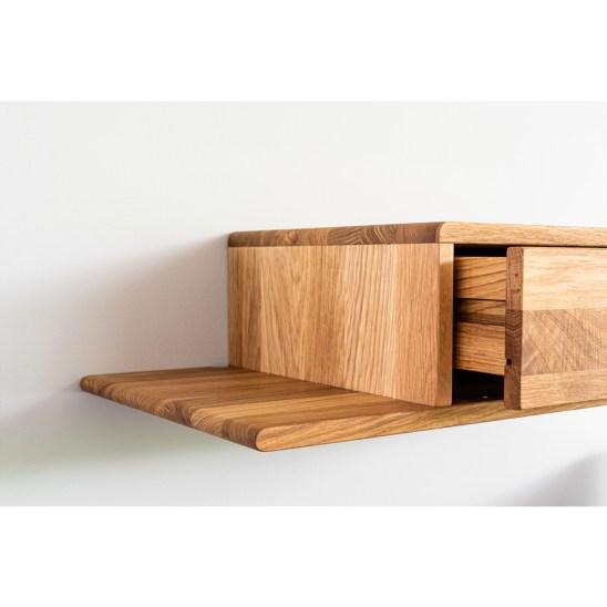 yöpöyta, hyllyt, avohyllykkö, metallihyllyt, puuhylly, seinähylly keittiöön, seinähyllykkö, metallihyllykkö, puinen seinähylly, puiset seinähyllyt, puinen hylly, puinen varastohylly, tammihylly, vaatekaappi hyllyillä, avohylly seinälle, hyllykkö kylpyhuoneeseen, puinen hyllykkö, puinen hyllynkannatin,
