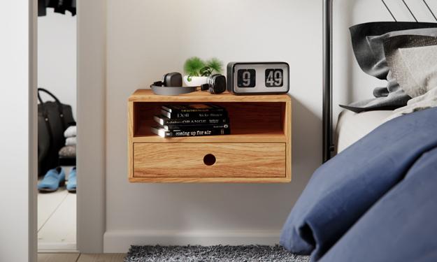 hyllyt, avohyllykkö, metallihyllyt, puuhylly, seinähylly keittiöön, seinähyllykkö, metallihyllykkö, puinen seinähylly, puiset seinähyllyt, puinen hylly, puinen varastohylly, puiset hyllyt, tammihylly, säädettävä työpöytä, toimistopöytä, sähkötyöpöytä, manuaalisesti säädettävä työpöytä, säädettävä pöydänjalka