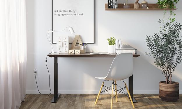 sähköpöytä runko, pieni sähköpöytä, sähköpöytä jalat, pieni kirjoituspöytä, puinen kirjoituspöytä, kapea kirjoituspöytä, tammi kirjoituspöytä, tamminen kirjoituspöytä, kirjoituspöytä avattava kansi, kirjoituspöytä kulma, kirjoituspöytä pieni, säädettävä kirjoituspöytä, täyspuinen kirjoituspöytä,