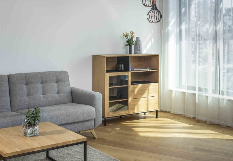 sideboard with glass doors, senkki lasiovilla, wooden sideboard, puinen senkki, sideboard oak, senkki tammi, sideboard with sliding doors, senkki liukuovilla, sideboard to the hallway, senkki eteiseen, showcase sideboard, vitriini senkki, chest of drawers sideboard, lipasto senkki, sideboard 120 cm, senkki 120 cm, sideboard to the kitchen, senkki keittiöön, sideboard chest of drawers, senkki lipasto, sideboard depth 30 cm, senkki syvyys 30 cm, sideboard tv stand, senkki tv taso, design sideboard, design senkki, sideboard birch, senkki koivu, sideboard narrow, senkki kapea, sideboard display case, senkki vitriini, tv sideboard, tv senkki, tv stand sideboard, tv taso senkki, sideboard to the living room, sideboard to the living room