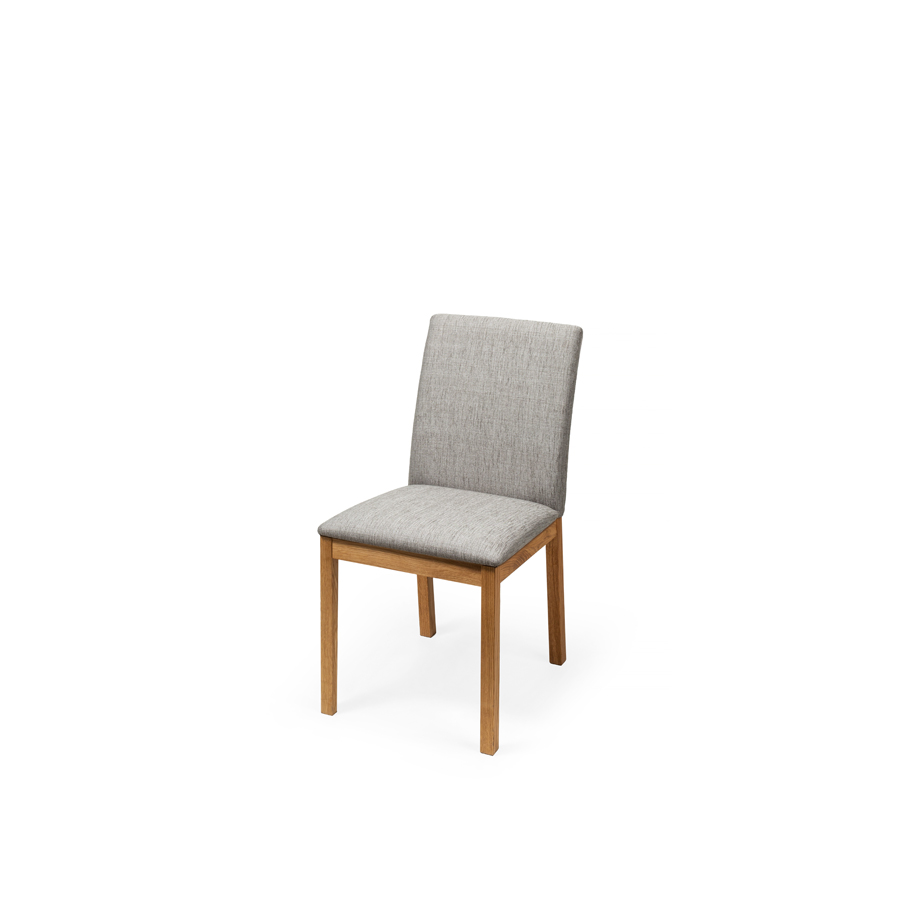 chair, dining chair, wooden chair