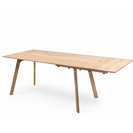 plank table, lankkupöytä, plank table ale, lankkupöytä ale, plank table legs, lankkupöytä jalat, plank table with metal legs, lankkupöytä metallijalat, plank table with metal legs, lankkupöytä metallijaloilla, plank table out, lankkupöytä ulos, plank table oak, lankkupöytä tammi, plank table on the terrace, lankkupöytä terassille, plank table white, lankkupöytä valkoinen, plank table and benches, lankkupöytä ja penkit, plank table white, lankkupöytä valkoinen, plank table and benches, lankkupöytä ja penkit, plank table custom-made, lankkupöytä mittatilauksena, plank table for living room, lankkupöytä olohuoneeseen, plank table ash, lankkupöytä saarni, plank table set, lankkupöytäryhmä, oak plank table, tamminen lankkupöytä