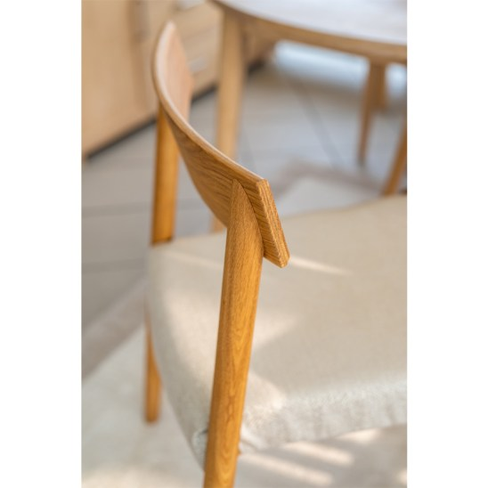 wooden chair, oak chair, wooden furniture, oak furniture