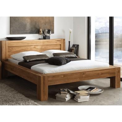 wooden bed, puinen sänky, wooden bed frame, puinen sängynrunko wooden headboard, puinen sängynpääty, custom made bed, mittatilaus sänky, wood bed, puu sänky, wooden double bed, puinen parisänky, wooden bed frame, puinen sänkyrunko, carpenter bed, puuseppä sänky, wooden headboards, puiset sängynpäädyt, bed custom made, sänky mittatilaustyönä, wooden cot, puinen lastensänky, bed custom-made, sänky mittojen mukaan, bed wooden, sänky puinen, wooden beds, puiset sängyt