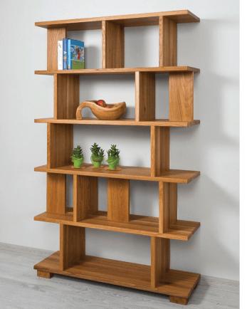 showcase bookshelf, vitriini kirjahylly, wooden bookshelf, puinen kirjahylly, bookshelf display case, kirjahylly vitriini,bookshelf oak, kirjahylly tammi, large bookshelf, iso kirjahylly, bookshelf low, kirjahylly matala, bookshelf module, kirjahylly moduuli, bookshelf wood, kirjahylly puu, bookshelf of wood, kirjahylly puuta, custom made bookshelf, mittatilaus kirjahylly, bookshelf birch, kirjahylly koivu, bookcase narrow, kirjahylly kapea, oak bookshelf, tammi kirjahylly, bookshelf wooden, kirjahylly puinen