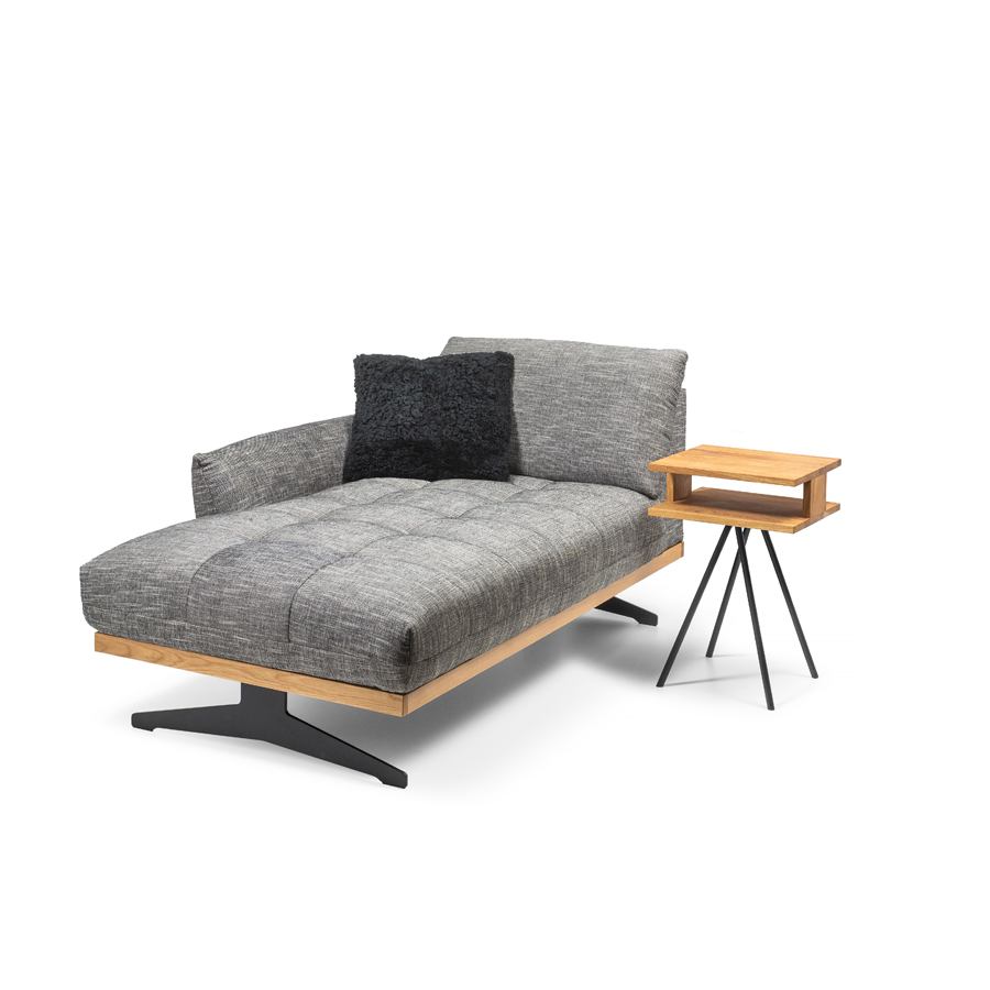 daybed, chaise lounge, sofa