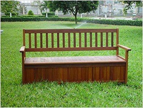 Online Wooden Furniture Sale