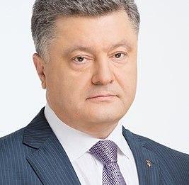 Петро з Києва