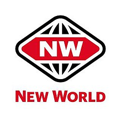 250px-New_World_(supermarket)_logo