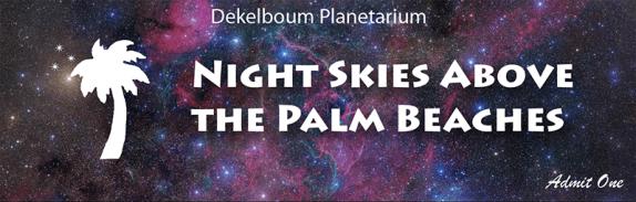night_above_palmbeach_ticket
