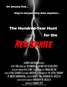 poster_red_sprite_2007