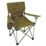 patio chairs for obese people archives