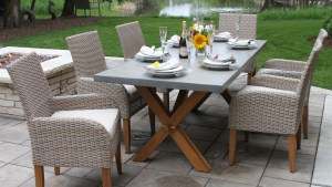 Wooden Furniture Hub Wooden Furniture, Furniture Stores