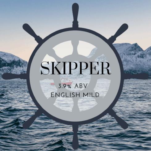 english mild
