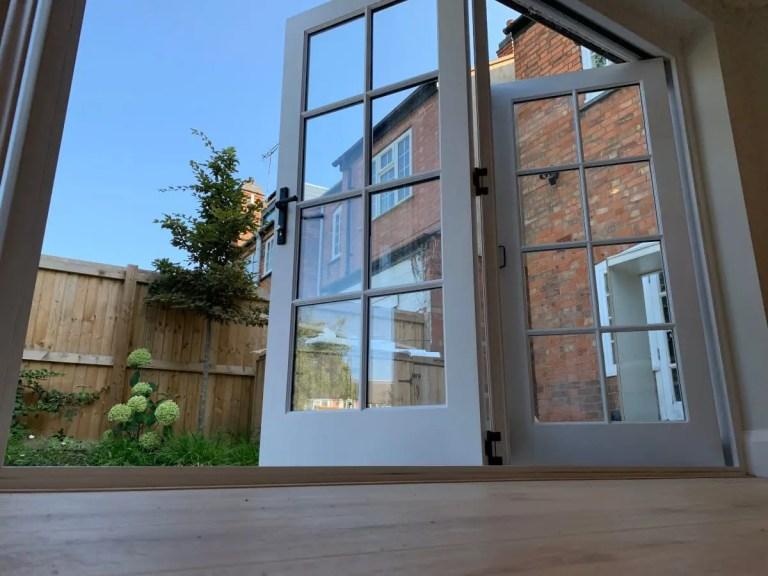 bifild doors.web