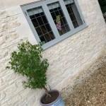 5 Key Benefits of Casement Windows