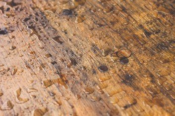 wood-staining-tips