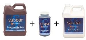 Valspar_glazes_age_formula1