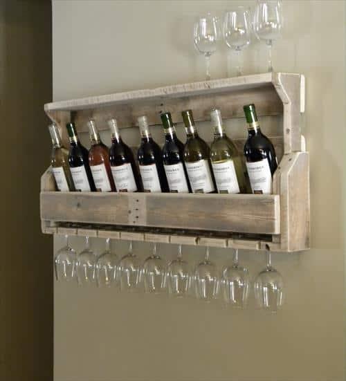 Pallet-wine-rack1
