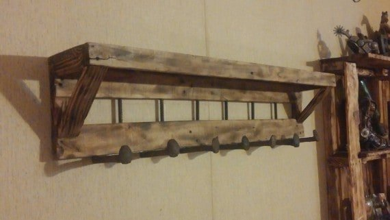 pallet-coat-rack-with-shelf