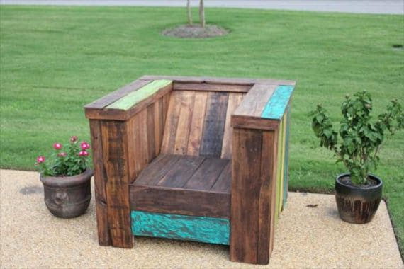 pallet-chair-22