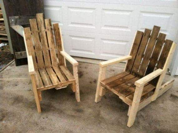 pallet-chair-25