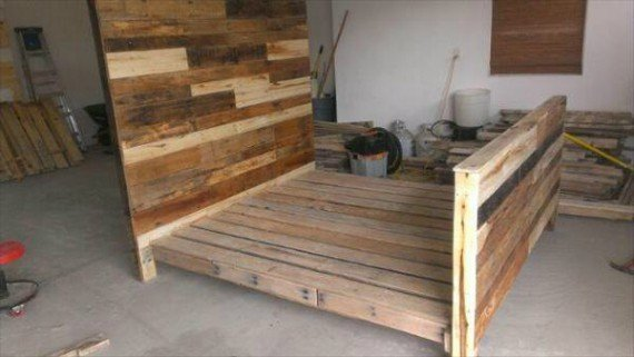 pallet-bed-with-side-drawers-2