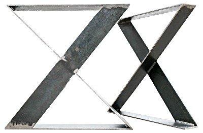 steel-x-legs