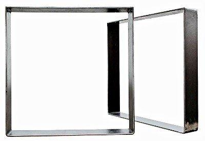 steel-square-legs