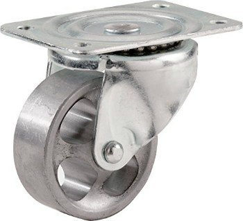 swivel-caster-wheel