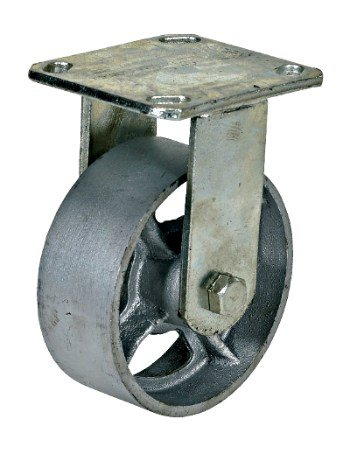 vestil-caster-6-5-inch