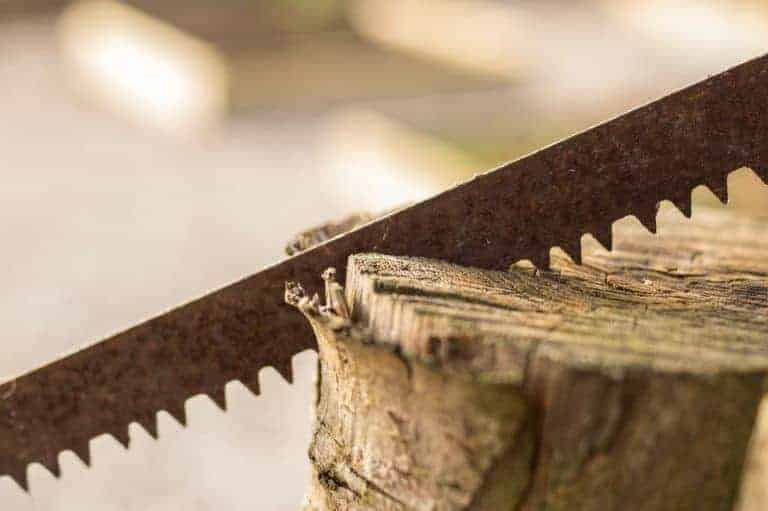 Getting the Most out of Your Jigsaw: Best Curve Cutting Jigsaw Blades