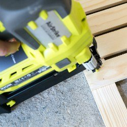 Best Nail Gun for DIY Projects and Pallet Projects