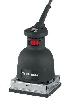 Porter-cable-330-sander