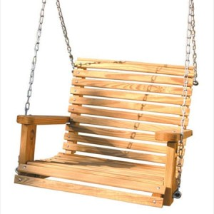 Adult Baby Sitter Swing