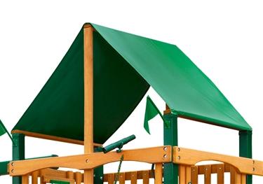 Canopy Tarps Replacement V1 Lenze Com Tr