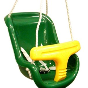 Infant Swings