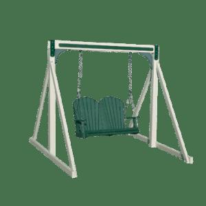 Swing Kingdom Lawn Swings
