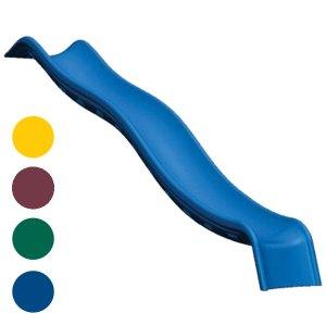 Play Mor Swing Set Slides