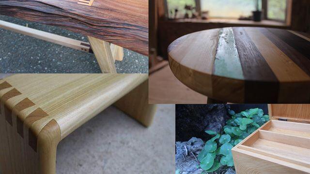 木工基礎班