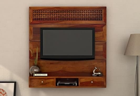 Tv Cabinets Online At 55% OFF