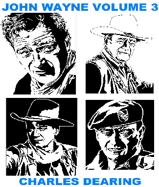 John Wayne E Book Volume 3