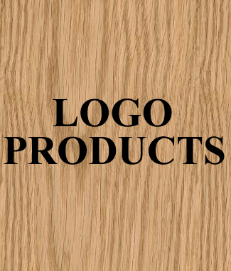 Logo Products