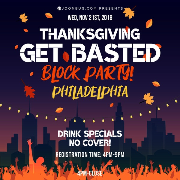 thanksgiving-get-basted-philly-2019-flyer-branded