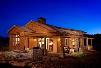Case si terase din lemn avantaje
