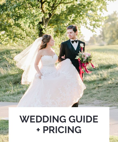 https://woodfield.photography/weddings/#guide