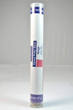 Mohawk Epoxy Putty Stick